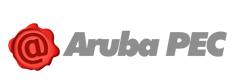 Logo_aruba_PEC