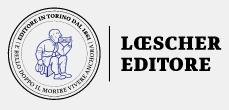 logo-loesher