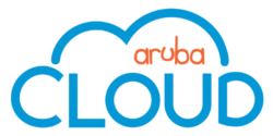 logo-aruba-cloud