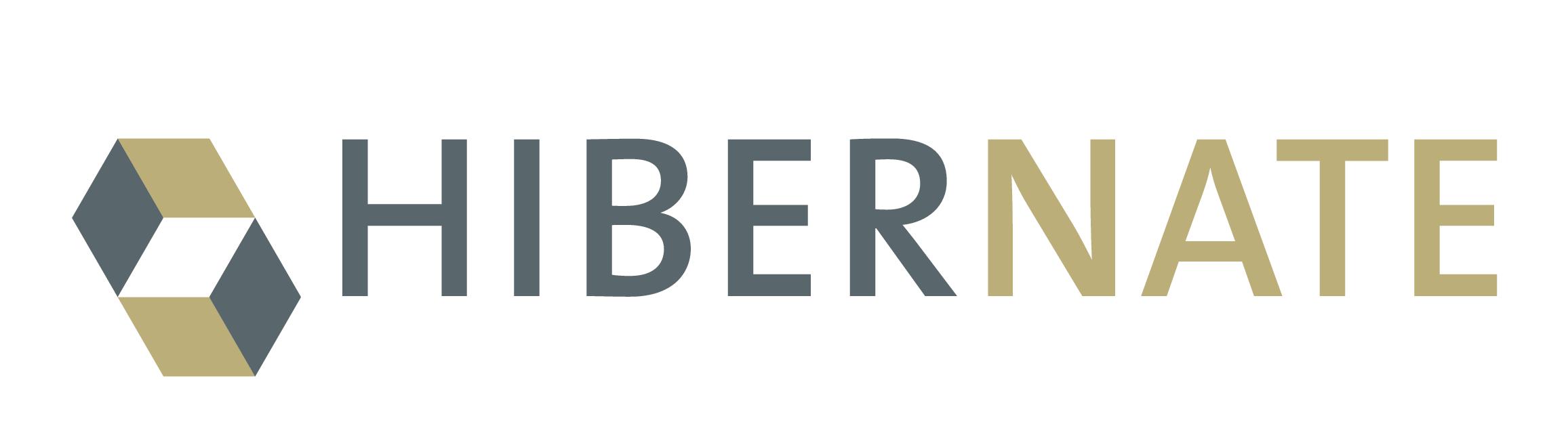 new-logo-hibernate