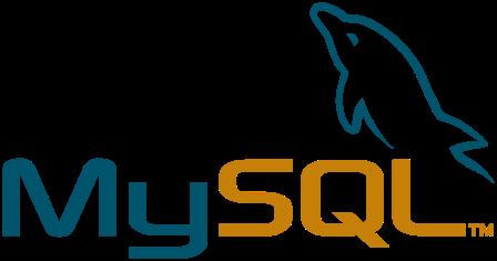 new-logo-mysql