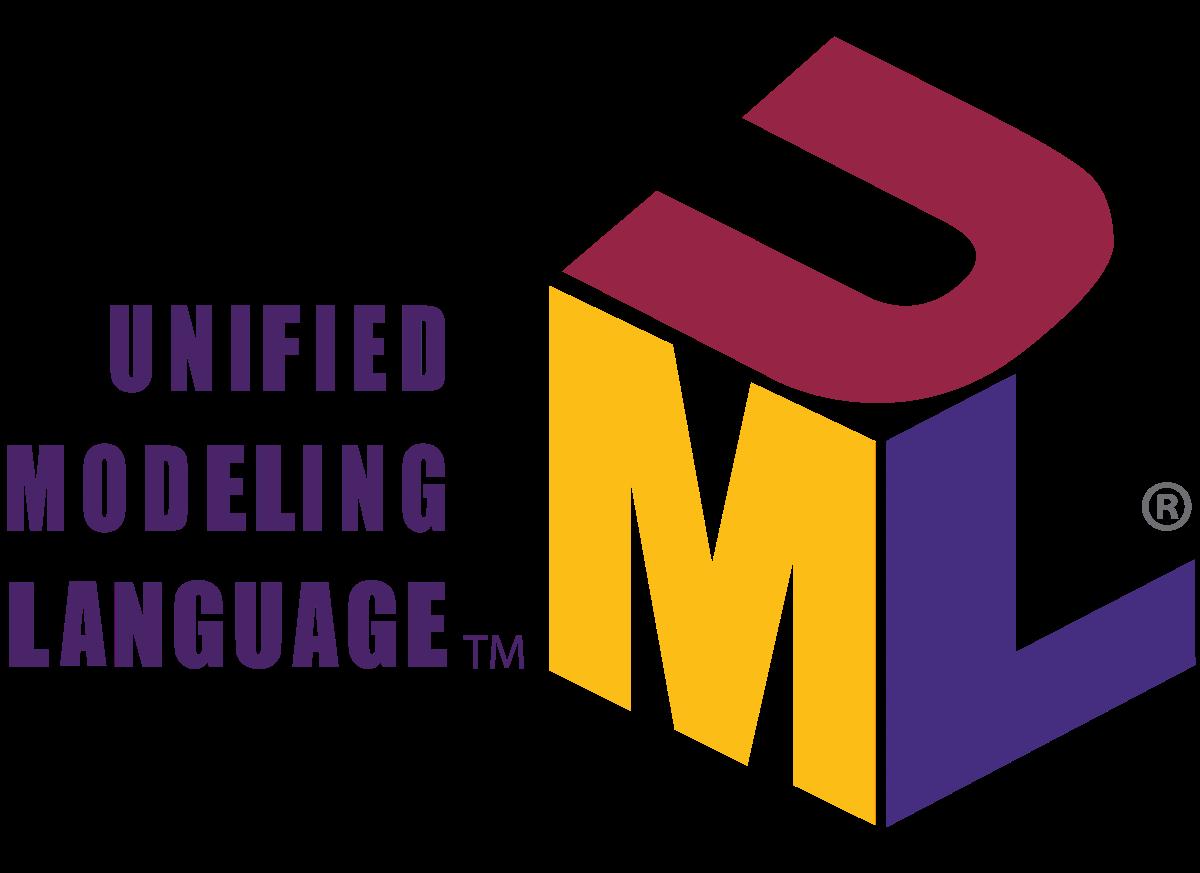 new-logo-uml