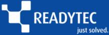 logo-readytec