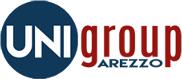 logo-unigroup